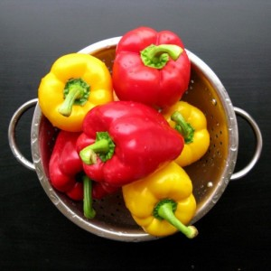 cropped-peppers1-e1468231436615-1.jpg