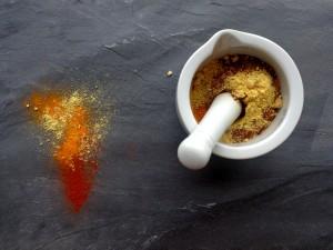 currypowder2
