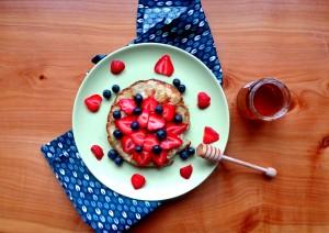 pancakesnew