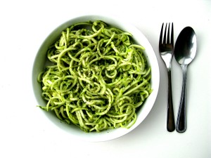 foodgcourgetti