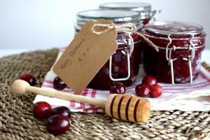 cranberries12