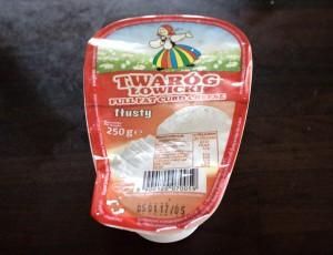 Grain-free Lasagna