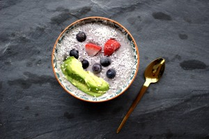 smoothiebowl5