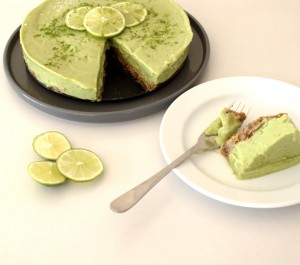 avocadoicecreamcake8