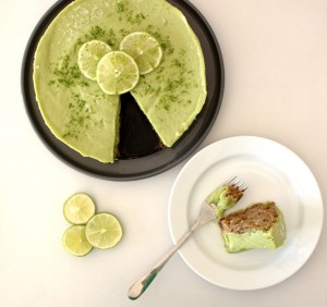 avocadoicecreamcake9