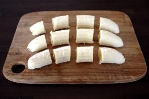 bananafritters