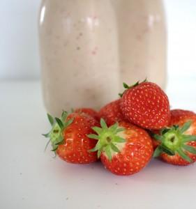 strawberrysmoothie3