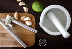 yoghurtmarinatedchickendrumsticks