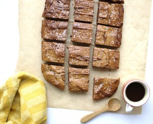 almostchocolatebrownies5