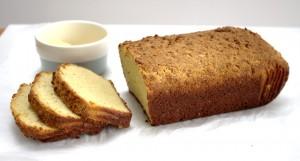 scdsandwichbread1