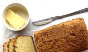 scdsandwichbread2