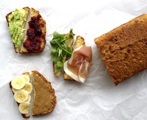 scdsandwichbread4