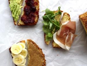 scdsandwichbread5
